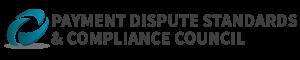 Payment Dispute Standards & Compliance Council